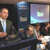 5th annual meeting of Bulgarian municipalities starts in Albena Resort