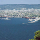 Bulgaria's Black Sea city Varna better for business than capital Sofia