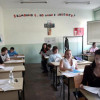 Students from Kozloduy have special radiation study courses