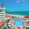 Six Bulgarian hotels with prestigious awards
