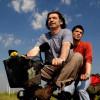 Sofia Film Fest hits the roads