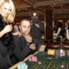 Plovdiv aims to rival Las Vegas