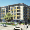 Rentable apartments are increasingly sought