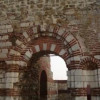 Nesebar celebrates it's 25th anniversary as a village of cultural significance