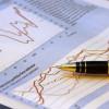 No economical recession in Bulgaria expected