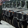US donates 52 Hummers fleet to Bulgaria's army
