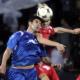 Levski 1-1 CSKA