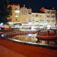 Inrush of foreign students in Plovdiv leads to animation of market