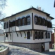Plovdiv with ambitions to be a worldwide tourism center