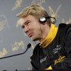 Mika Hkkinen comes to Bulgaria