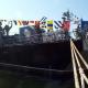 12 seamen graduated in Varna