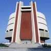 "The ""Pleven epos"" panorama – symbol of Pleven"