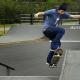 Varna will have a skateboarding park in the spring