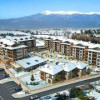Second British complex near Bansko