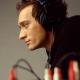 Paul Van Dyk DJs in Sofia in April