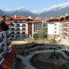 Bansko - full for the holidays