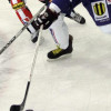 The hockey season in Burgas begins