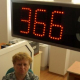 A sharp increase of self-providing citizens in Ruse