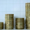 Foreign investments in Bulgaria remain solid