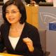 """Meglena Kuneva – """"European of the year"""""""