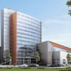"""Tompson Cole"" will take on the project for the Grand Plaza complex in Ruse"