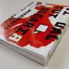 Visual Cut Bulgaria - uniquely-designed book
