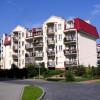 The crisis to strengthen the Bulgarian estate market