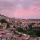 Veliko Tarnovo with a three-day work week