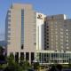Hilton to open in Golden Sands resort