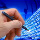 The municipality of Burgas opened new WiFi zone