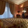 Sofia - third in the world in the rise of hotel prices
