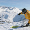Bulgarian ski resorts aim at the Scandinavian market