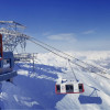 The government saves tourism with 6000 free lift cards