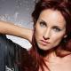 Alexa Raeva with a new image and single
