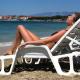 Tourism police to guard Bulgarian resorts