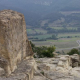 Perperikon attracted 225 000 tourists in 2008