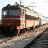 Increase of tourism trip with the Bulgarian railways