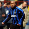 CSKA wants an-ex Inter and Tottenham player