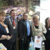 Bulgaria participated in the international tourism expo in Dublin