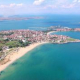 Coastal boulevard will be constructed in Sozopol