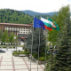 The resort tax for Pamporovo stays 1 lev