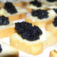 Bulgaria is among the leading caviar producers of the EU