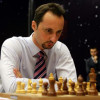 Veselin Topalov - 1 in the world