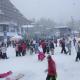 Tourism 2009: Bulgaria is optimistic