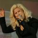 """Silvia Katsarova and Bogdana Karadocheva charmed the audience with """"Only for you"""""""