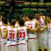 "Deyan Ivanov is в""–1 in the Bulgarian basketball for 2008"