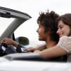 Bulgarians bought cars for 2 billion leva using leasing