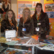Serious interest in Burgas at the tourism expo in Istanbul