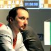 Stanishev awards Veselin Topalov