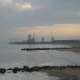 A Guiness record to be broken in Burgas